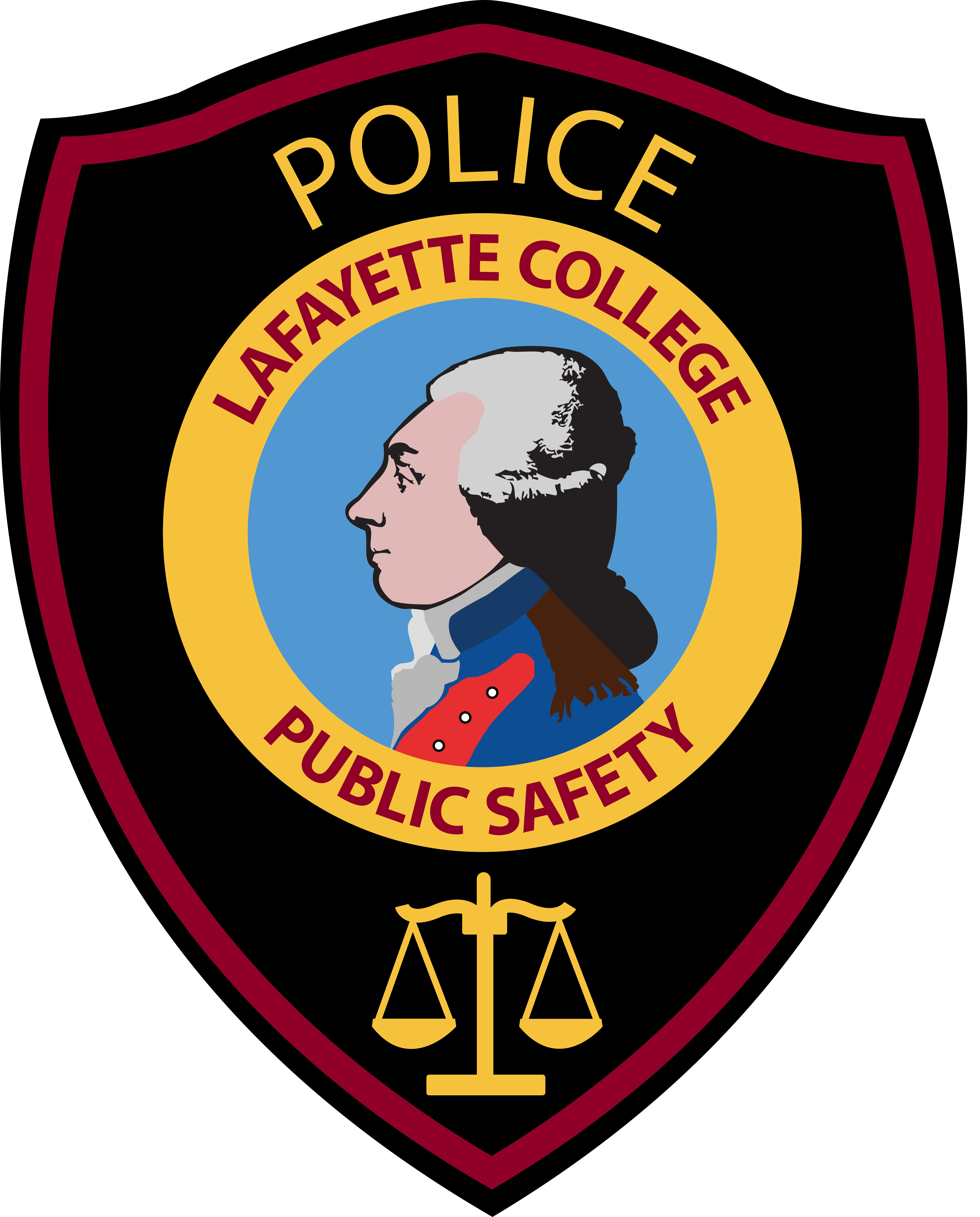 Public Safety Department | Lane Community College